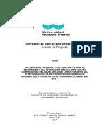 peru-MAESTRO - Bonilla Amado,  Francy Milena.pdf