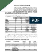 305178720-Prefabricated-Vertical-Drain-PVD.docx