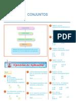 PRE-SENATI Conjuntos.pdf