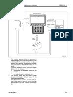 Monitor PC200-8.pdf