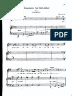 259703432-Vainement-Ma-Bien-Aimee-Le-Roi-Dys.pdf