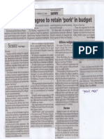Philippine Star, Mar. 27, 2019, Senate House agree to retain pork in budget.pdf
