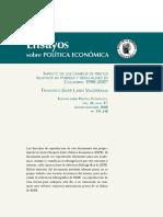 v26n57a05.pdf