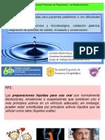 Orales_liquidas_precongreso