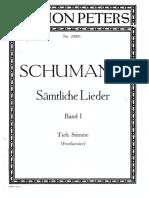 Lieder-Canto-Schumann.pdf