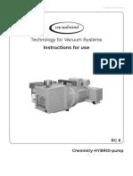 Labconco-vacuubrandhybridmanual.pdf