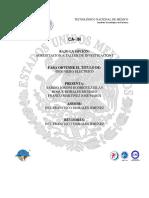 PROTOCOLO-DE-ACTIVIDADES-TALLER-1.docx