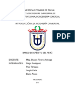 BANCO DE CREDITO DEL PERU bolognesi.docx