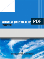 National-Air-Quality-Status-Report-2008-2015.pdf