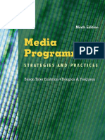 Media Programming Strategies and Practices 9th.pdf