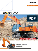 HMAP_BR_201410-00_ZX470LC-5G_Indonesia.pdf