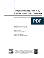 Programming for TV  Radio and The Internet 2nd Strategy Development and Evaluation.pdf
