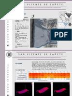 San Vicente d Cañete