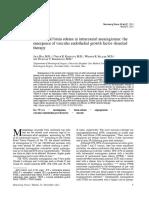 2013%2E8%2Efocus13301.pdf