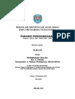 PIAGAM PENGHARGAAN.doc