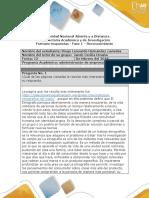 diego-hernandez-100007_240-fase1.docx