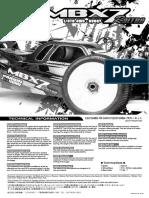manual_e2015.pdf