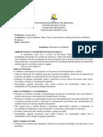 ENFERMARIA NA PEDIATRIA.docx