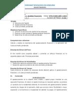 MODULO-8.-AF.docx
