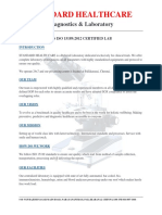 Lab Profile.pdf