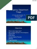 Emergency Department Triage2-2mejor
