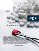 Anexo3_Farmacos hipoglucemiantes
