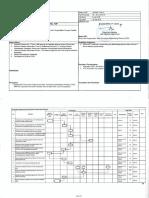 SOP SE Survei Dan Pengumpulan Data Surveilans Epidemiologi Filariasis TAS