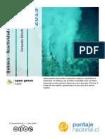 reactividad en quimica organica.pdf
