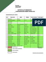 New Inventaris Alkes 2018 (Autosaved)