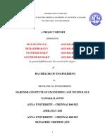 FRONT PAGE. ECM.docx