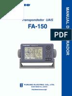 AIS  FA-150-Manual-Operador.pdf