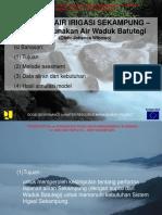 Alokasi_Air_Waduk_Batutegi.pdf