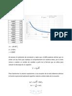 267148314-Carga-y-descarga-de-un-capacitor.docx
