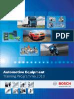 Training_Program_Guide_2013.pdf