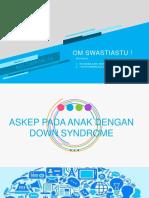 anak down syndrome.pptx