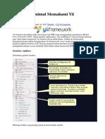 5 Konsep Minimal Memahami Yii Framework.docx