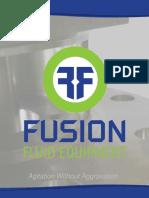 Fusion Complete Catalog 15-02