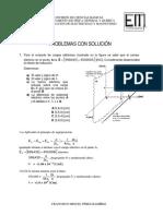 EYM-041-P1_2.pdf