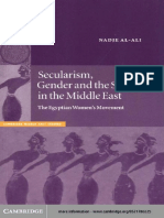 Secularism__Gender_and_the_State_in_the_Middle_East.pdf