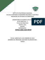 QUIMICA PRATICA 1.docx