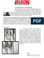 nelson-fastener-systems-pernos-cortante.pdf