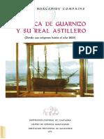 cronica_guarnizo_y_su_real_astillero_1974.pdf