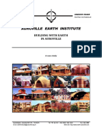Building With Earth in Av