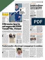 La Gazzetta Dello Sport 27-03-2019 - Serie B