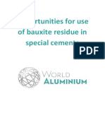 Opportunities_for_use_of_bauxite_residue_in_special_cements.pdf