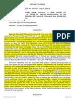 115397-2001-Philippine National Bank v. Court of Appeals