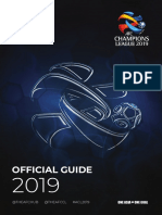 afc-champions-league-2019-media-guide.pdf