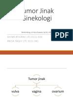 Tumor Jinak.pptx