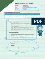 LKPD 3.2 Prolin pertemuan 1.docx