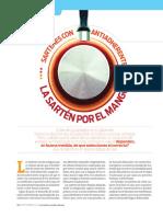 RC427_Laboratorio_Sartenes.pdf